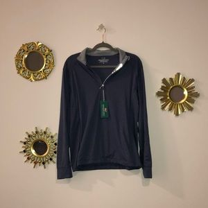 Vineyard Vines Men's light jacket